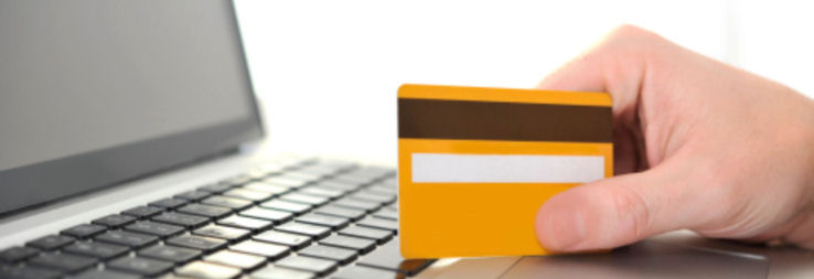 Custom Payment Applications & Payment Gateway Integration
