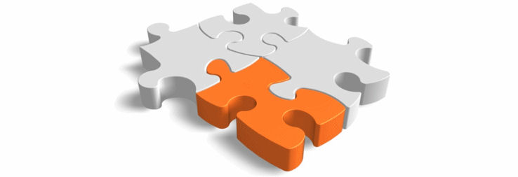 to implement or not to implement Implement definition is - an article serving to equip how to use  the partnership  agreement does not seem to be a very potent implement —h b hoffman.
