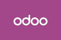 Odoo Open Source ERP